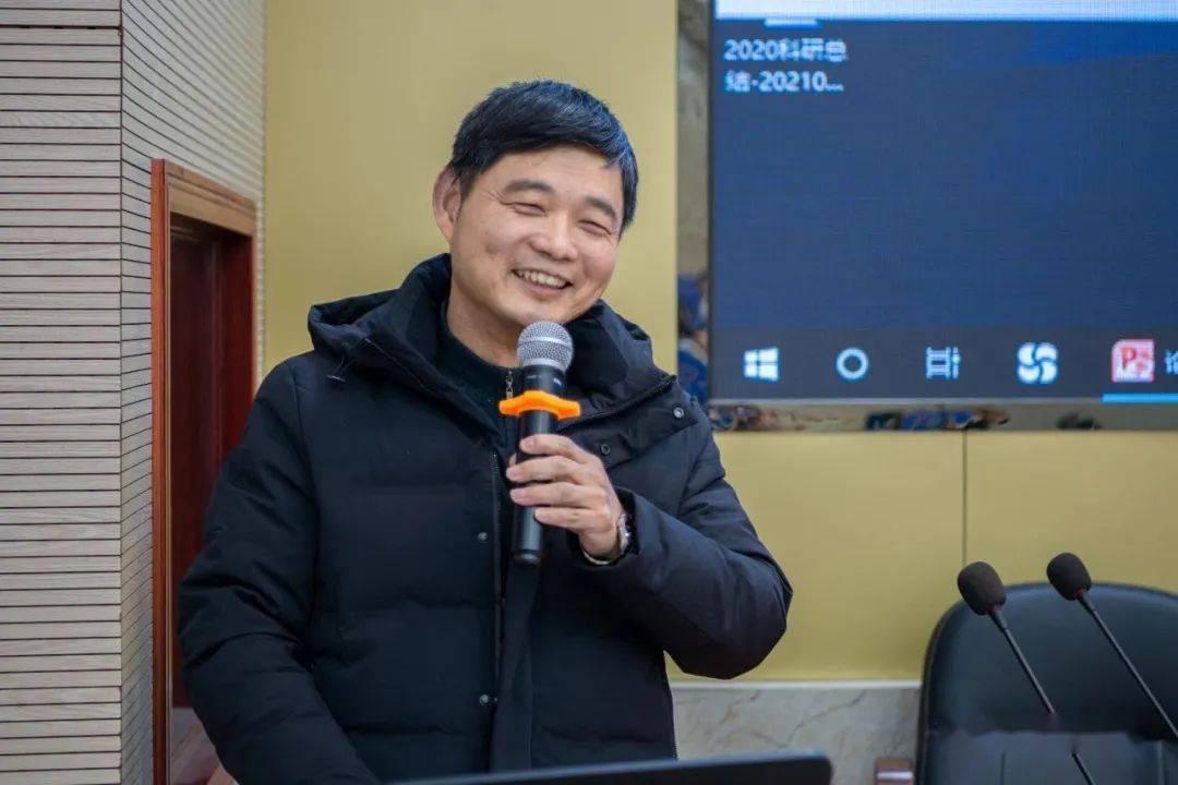 刘铁芳:儿童学习的关键不是学到了什么,而是通过学习活动带出怎样的生命存在状态
