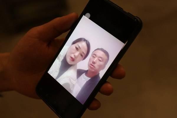 在线视频 永久在线_五月色婷婷中文开心字幕_五月天婷婷