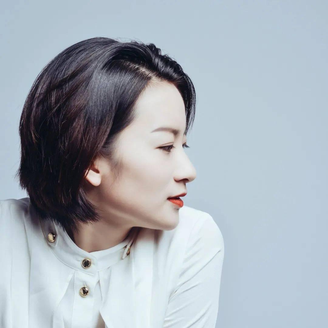 色88_理论影院_在线日韩国产成人免费