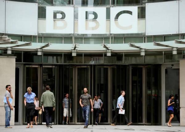 国家广电局公布简报:不允许BBC全球新闻频道再次在我国地区落