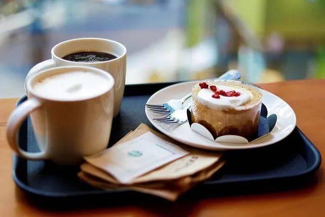 咖啡是天然的肠胃药 防坑必看 第1张