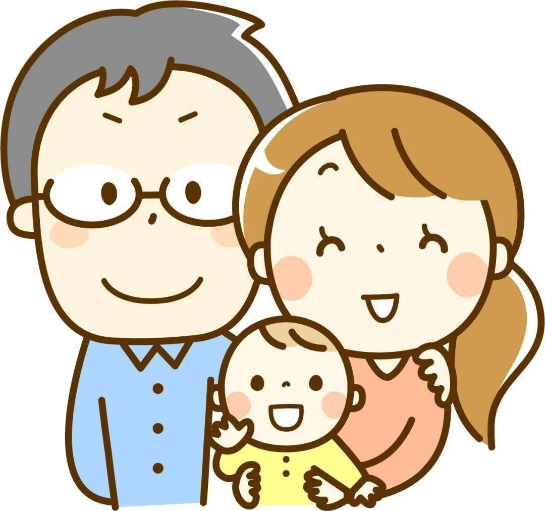 干货―在日本出生的新生儿需怎样办理签证呢?