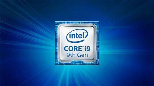 英特尔酷睿i9-10900KS特别版CPU泄漏:更大的超频潜力