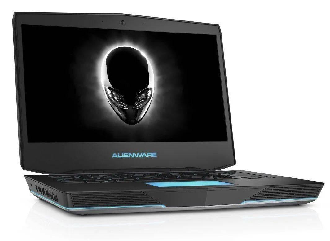 市面上绝大多数笔记本电脑 其实都是一个模子里出来的的照片 - 16