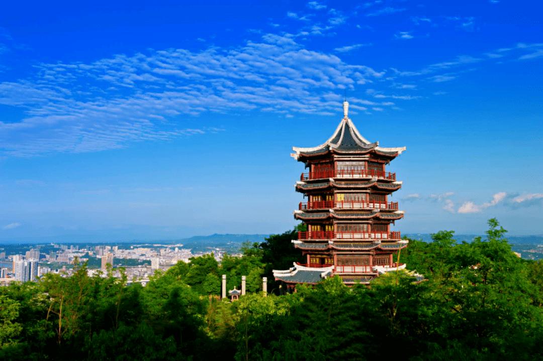 中国20个著名景点:韩世军到鳌山卫街道 温泉街道调研时强调 高标准推进重点项目建