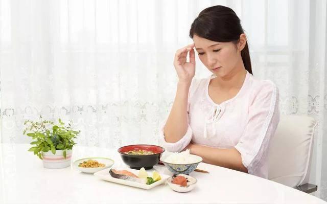 当春节撞上月子:别人吃香的喝辣的,你却清汤寡水流口水  第4张