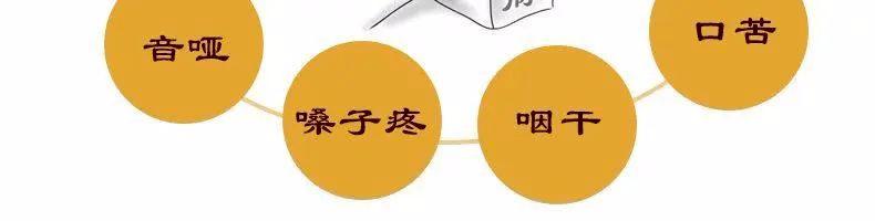 赢咖4娱乐开户-首页【1.1.0】