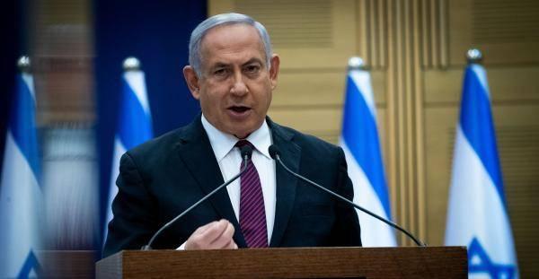 外媒:以色列总理终于等来拜登电话,双方承诺加强各方面关系