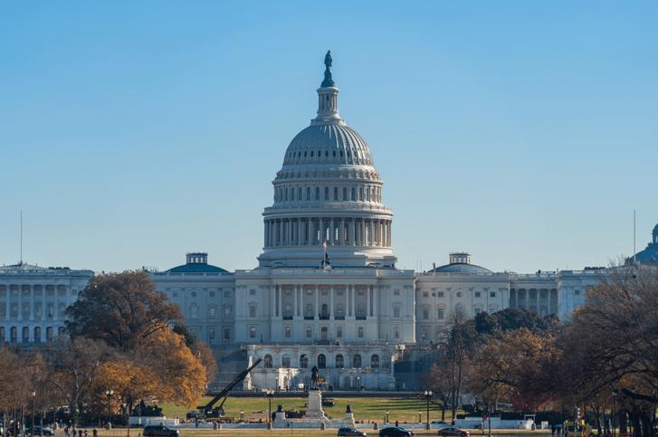 近5000名国民警卫队成员将在3月初继续驻扎在华盛顿特区