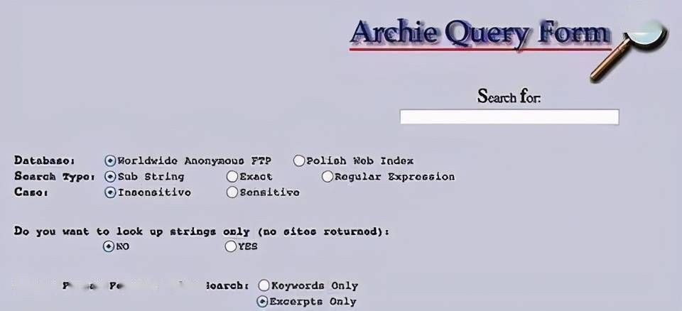 搜索引擎30年,视频搜索在崛起