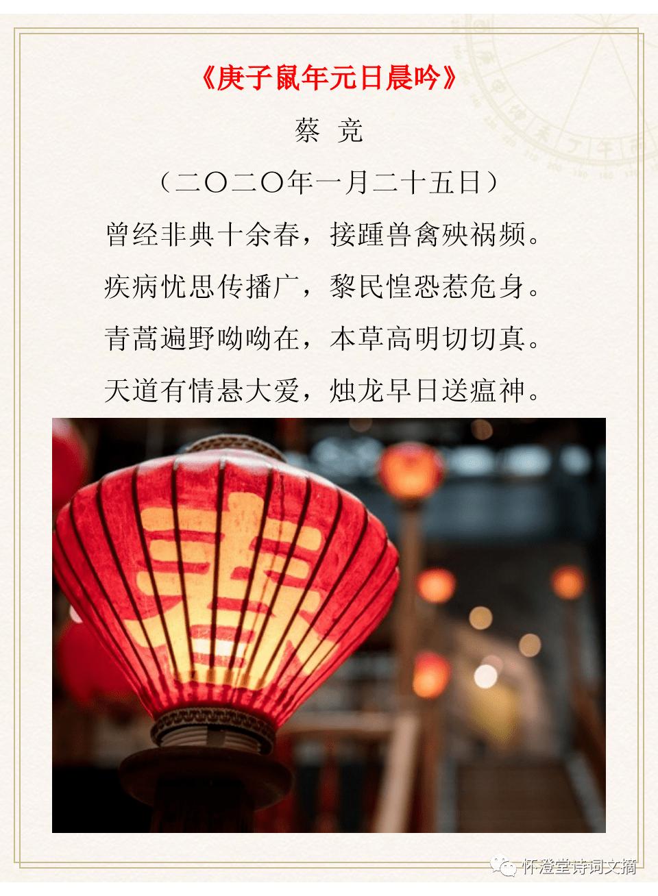 棋牌21点下载-官方游戏大厅