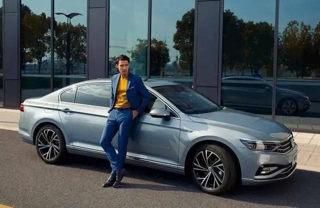 最高下调5.5万,春节期间购买的最低b级车10万!