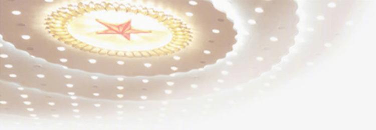 """【""""岗位之星""""】用""""心""""成就信访工作尖兵—记盐城市盐都区人民来访接待中心主任徐逸群"""