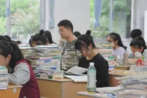 2021高考重回6月,烈士子女最多可加20分  第4张