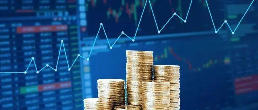 在家网上兼职投资有这几种方法,涨疯了,最高涨170%!玖龙、晨鸣、太阳、博汇创历史新高