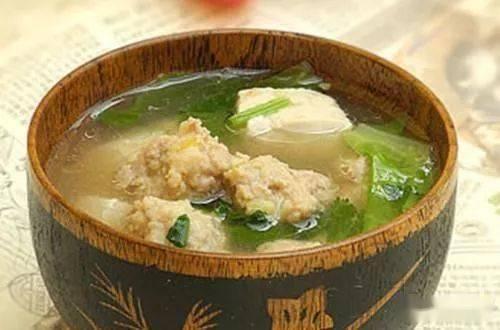 你这样做砂锅菜,才会香到骨子里!太好吃!