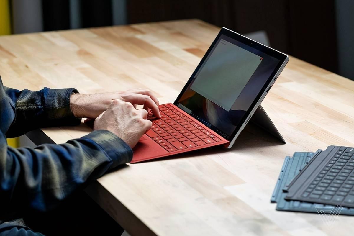 2021七大最轻笔记本排行,喜欢便携的用户别错过