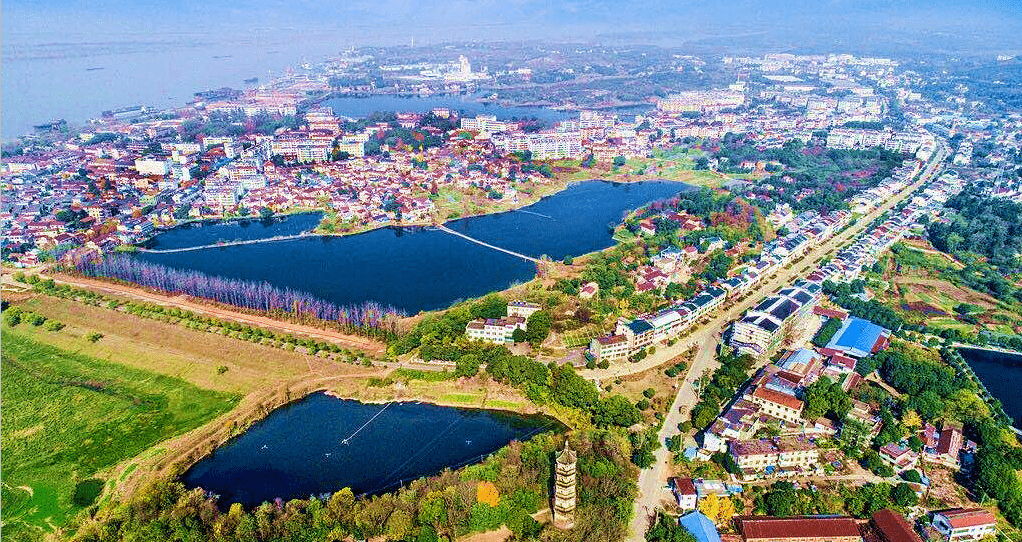 江西人口最多的乡镇_江西省瑞金市有多少乡镇和人口