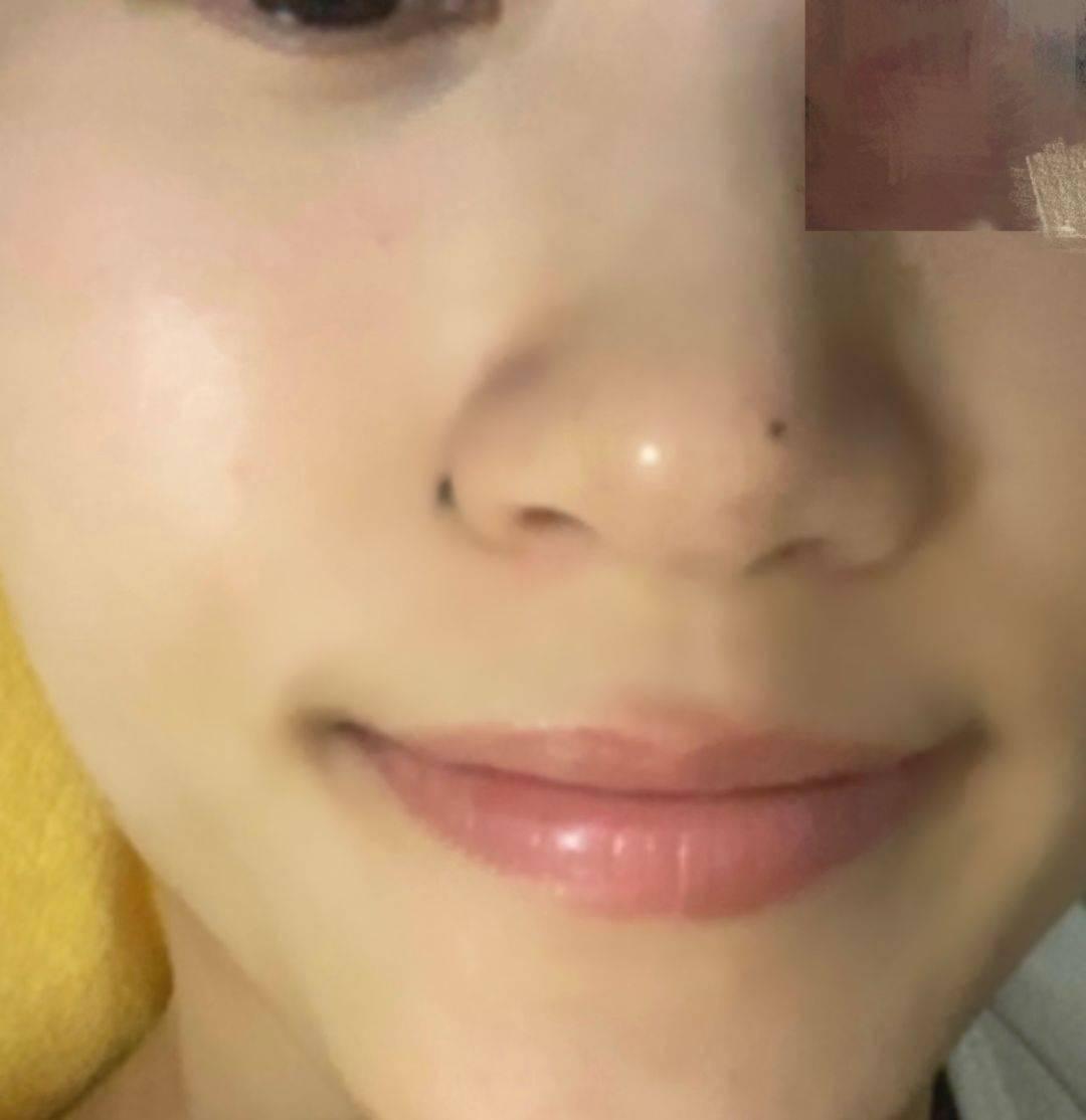李佳琦诚不欺我:每天涂它,21天像换张脸!