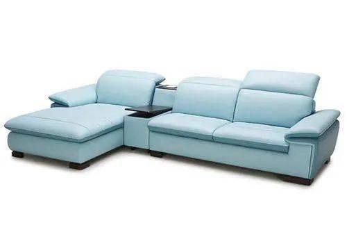 以下三个沙发,你最喜欢哪一个?测你在老公心里的地位高吗  第2张