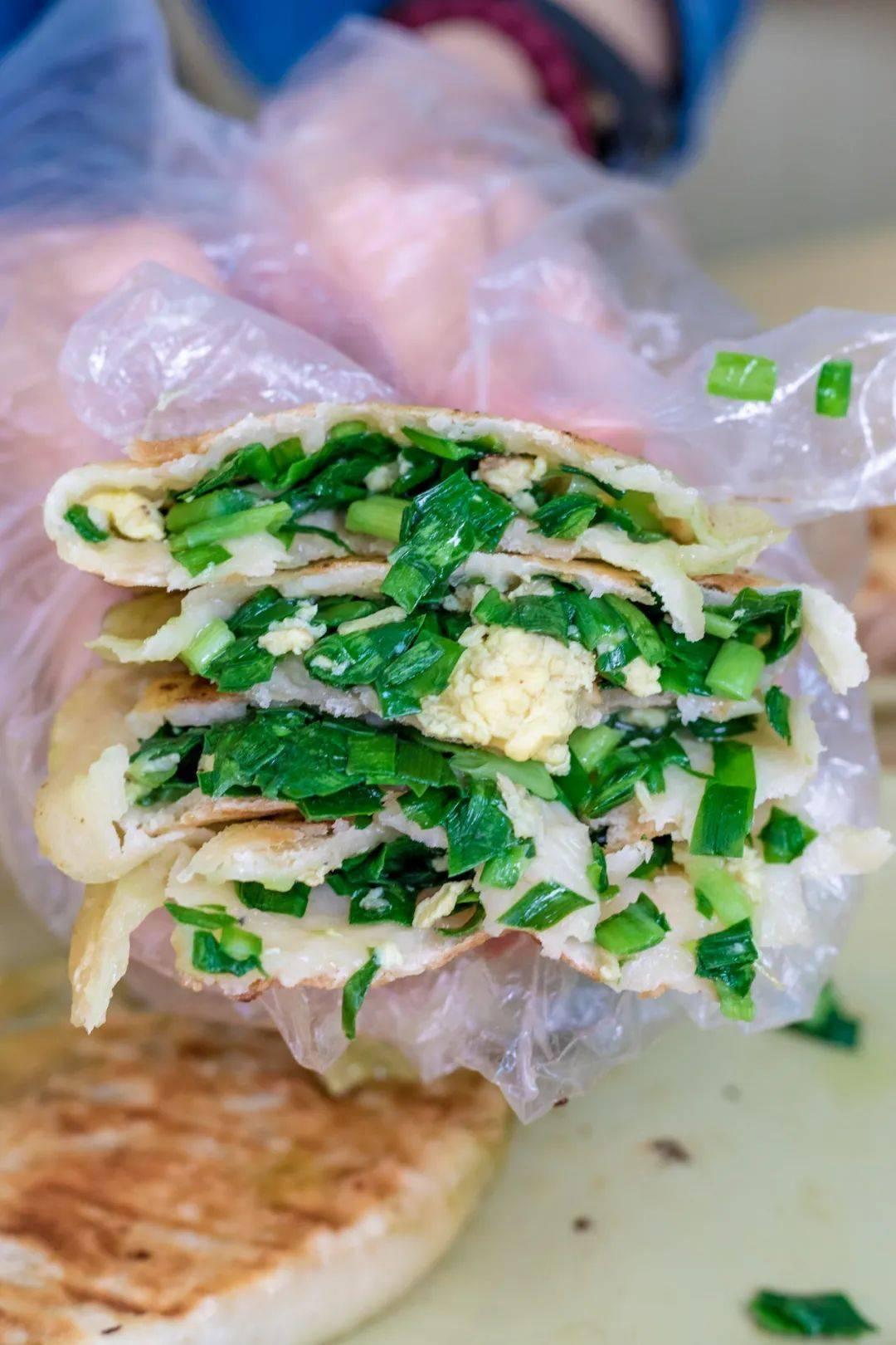 深藏龙洞直街的「家庭作坊」,人均15就能吃到正宗东北味~