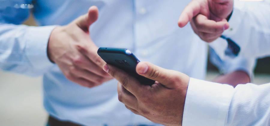 搞清楚这2个核心价值点,让企业微信赋能数字化升级!