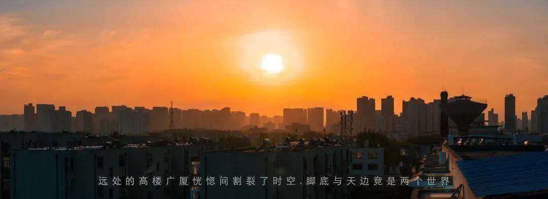 2021年,郑州即将大变!看完之后,你绝对不想离开郑州!