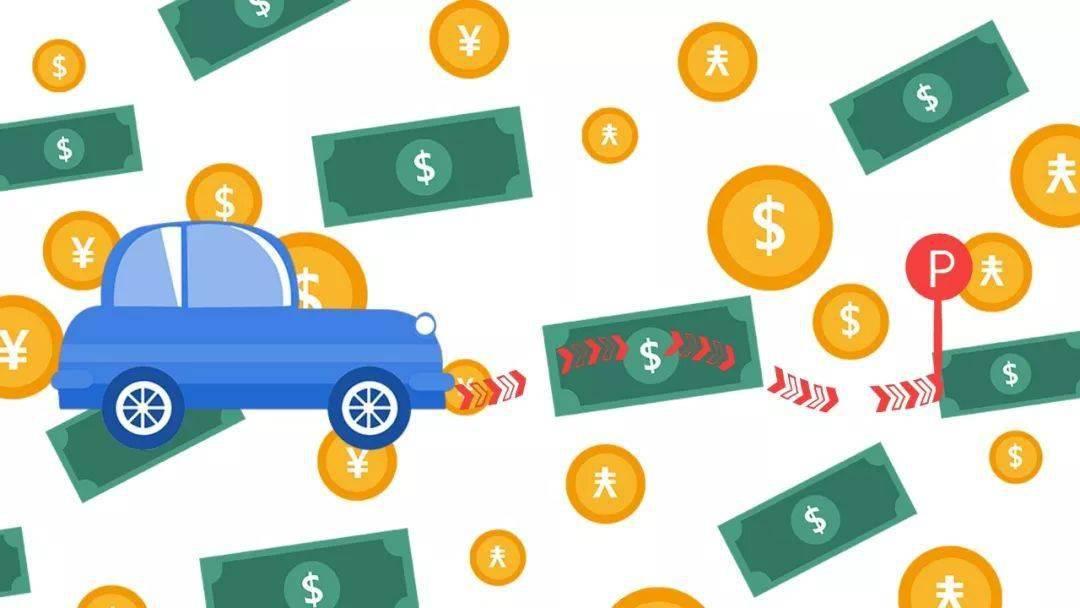 莫谈新能源汽车泡沫