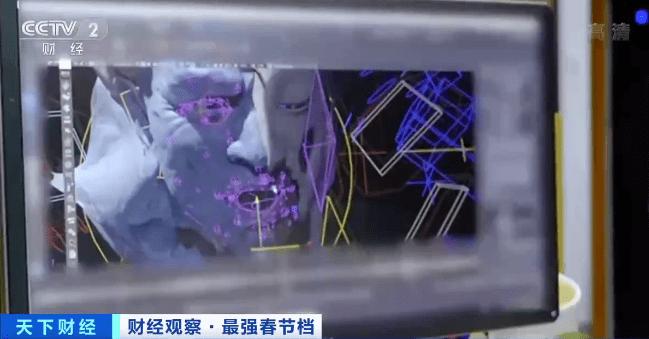 40万根头发,全身90万个毛孔…揭秘《刺杀小说家》背后的秘密:惊叹视效全部由中国电影人自己完成!