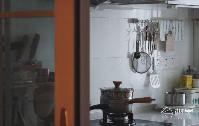 超实用的聚会用贝丁焖搪瓷锅,会陪一堆人吃年夜饭,即使不回家也能享用!