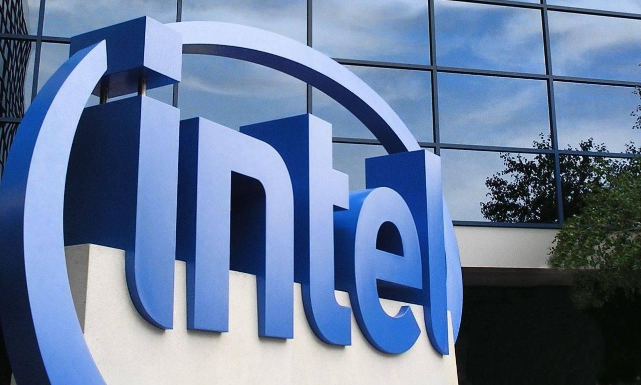 最强14nm芯?英特尔新款i9曝光:单核性锤翻AMD锐龙9