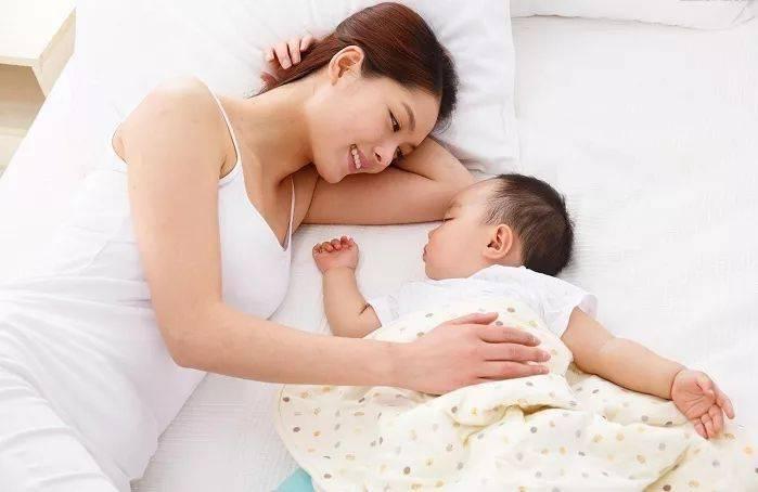 不肯睡觉、挑食哭闹……才过了一个春节,宝宝到底怎么了?  第2张