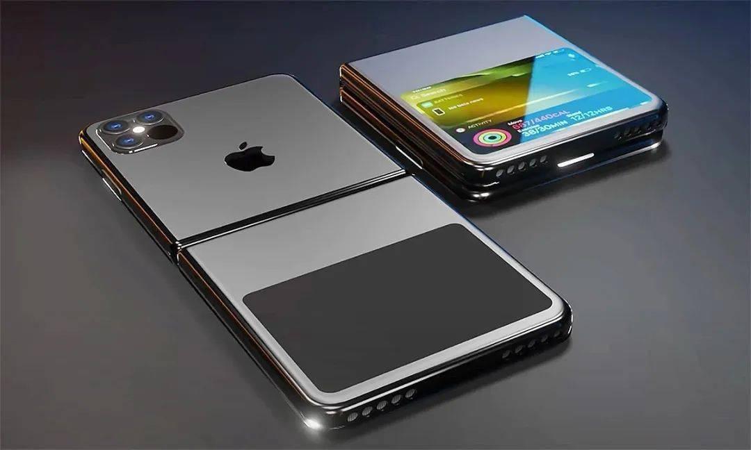 折叠屏 iPhone 或取代 iPad mini / 货拉拉跳车案司机被刑拘 / 魅族 18 即将发布