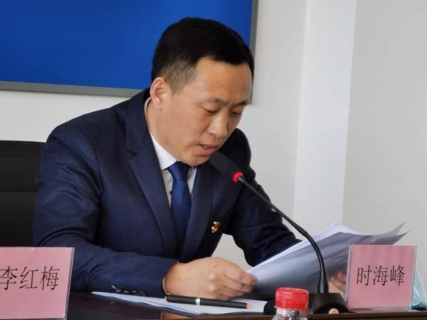 2020年辽宁省对化工园区和危险化学品企业环境违法行为立案177起