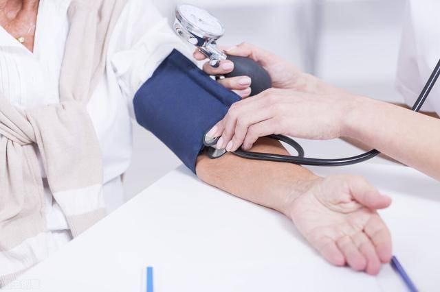 年届60的高血压患者,超50%单纯收缩压高,抓好3点安全