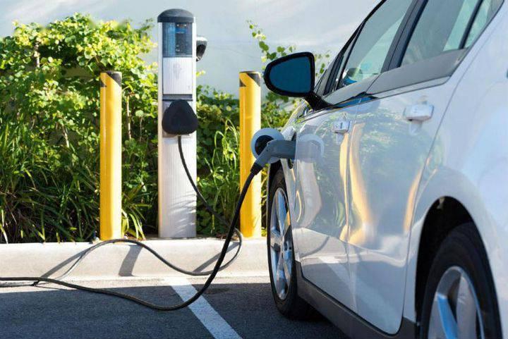 新能源汽车人才有望直接落户上海,擎天柱的机会来了?