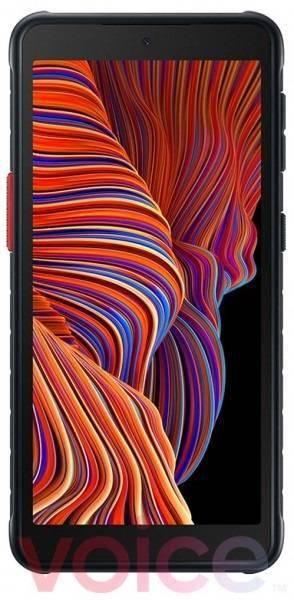 三星 Galaxy Xcover 5 三防手机通过蓝牙 SIG 认证:采用蓝牙 5.0,有两种型号