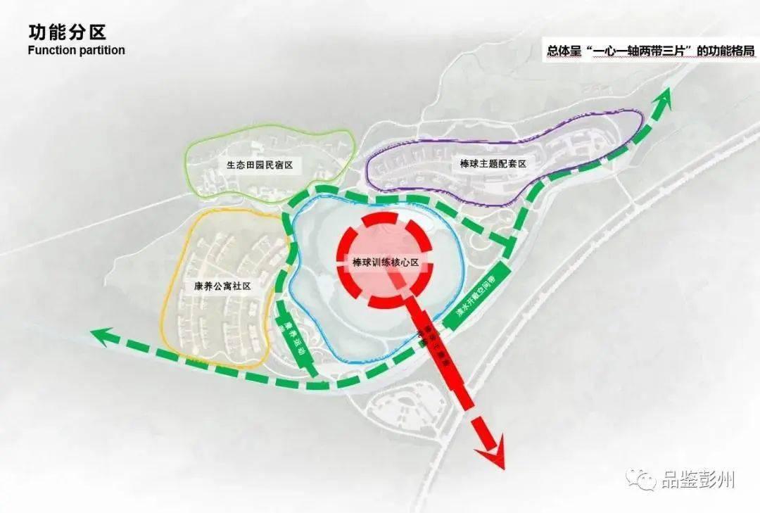 """天辰注册地址占地500亩,又一""""超级乐园""""落户成都!"""