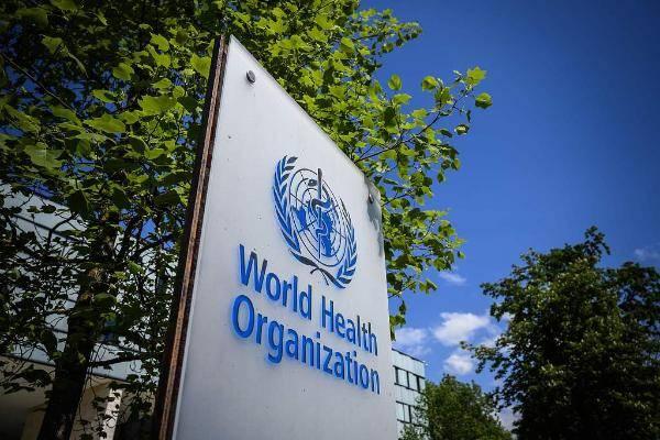 世卫组织专家:全球近10%人口已有新冠病毒抗体