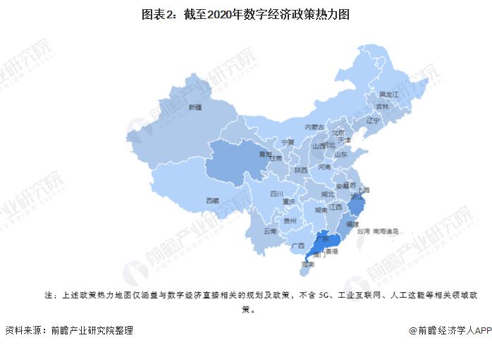 2021年中国省市gdp_中国2020年gdp