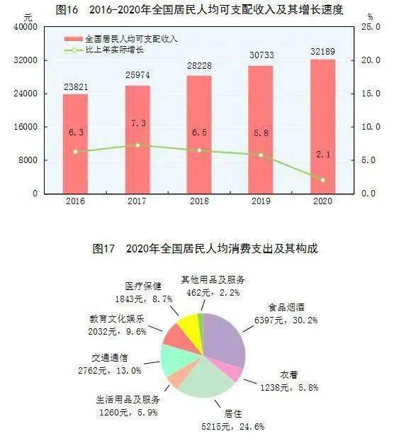 高安瑞阳陶瓷2021年gdp_百强县榜单出炉,丹阳人快来看看排名