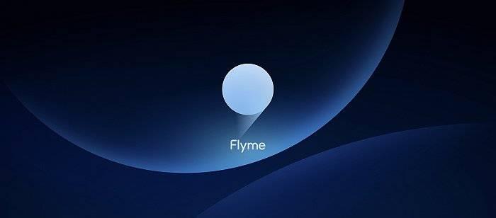 魅族Flyme 9正式发布,这一次还有Flyme For Watch