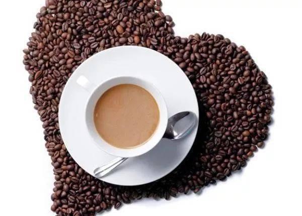 白咖啡从何而来? 防坑必看 第2张
