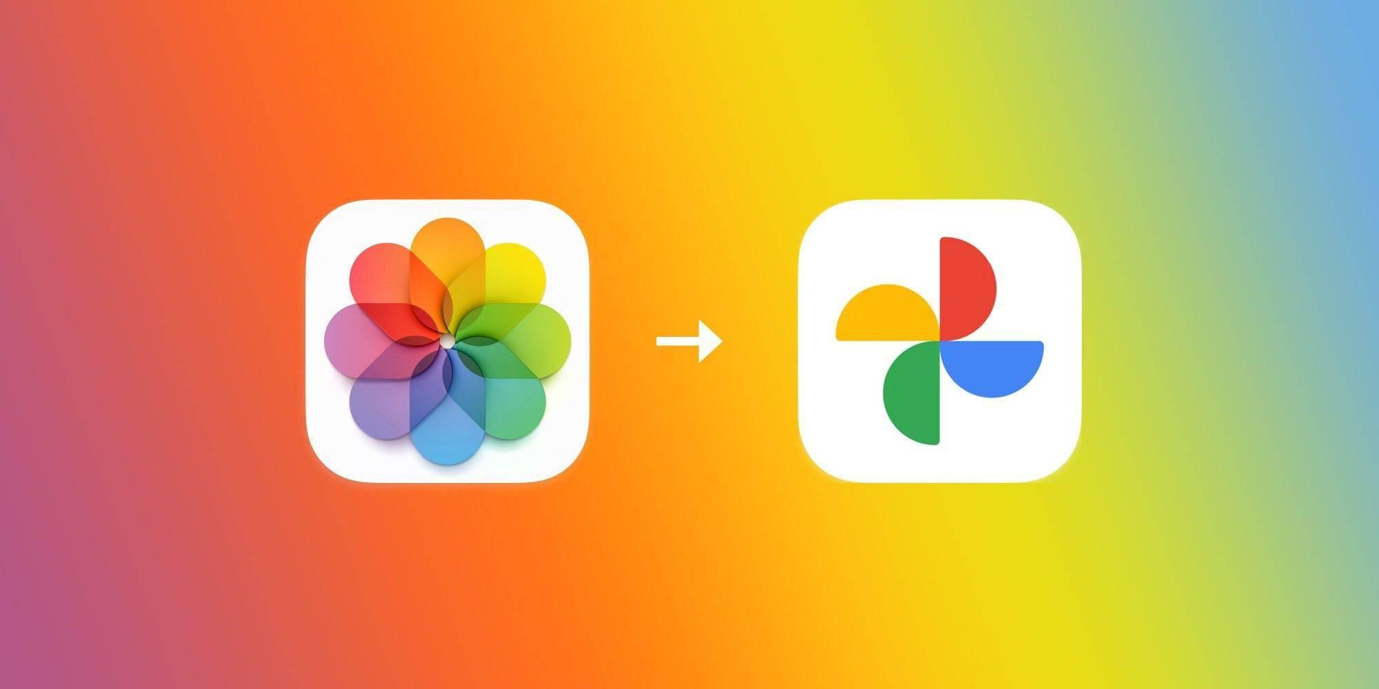 iCloud 上线照片转移功能,如何操作?