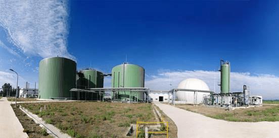 """维尔利环保集团携手上海宝碳签署""""碳中和""""战略合作框架协议"""
