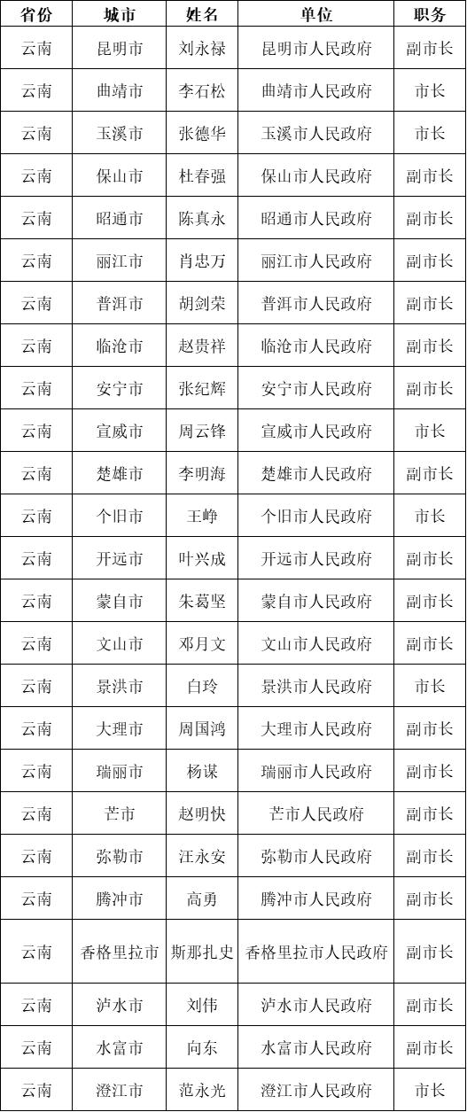 沐鸣3-首页【1.1.8】