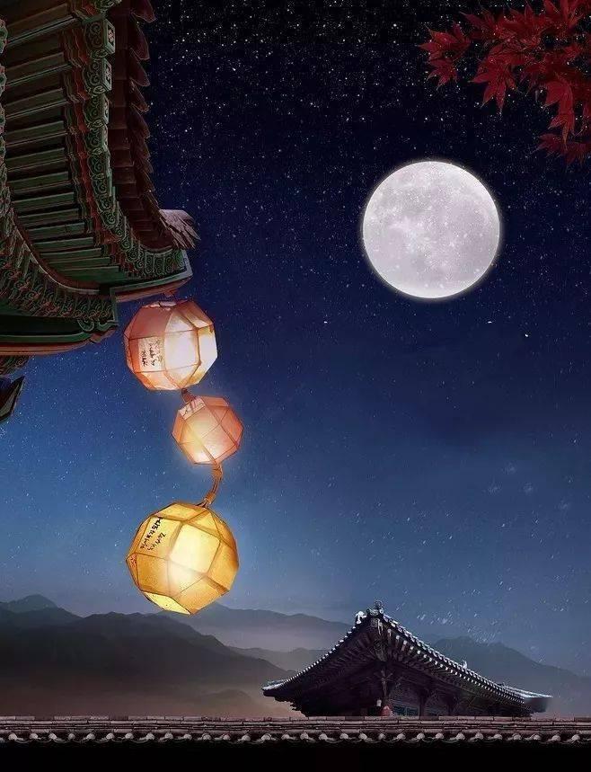 韩三千苏迎夏最新章节:十首《西江月》,尽得词中风流 网络快讯 第7张