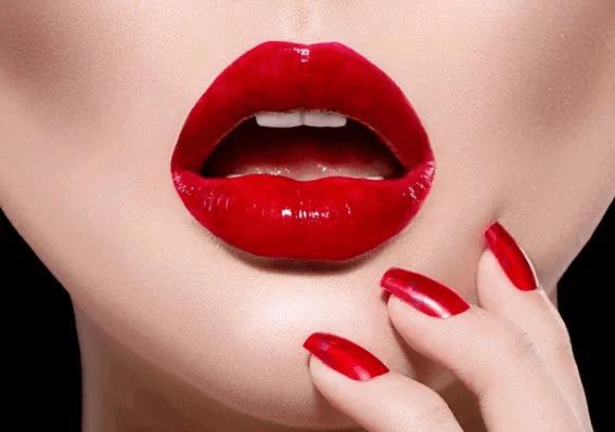 华中华园玉人神节 打造专属大盛娱乐注册你的口红,到访即可抽取迪奥口红
