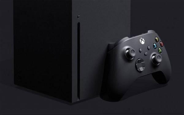 好消息!微软Xbox主机将运行Chromium版Edge浏览器