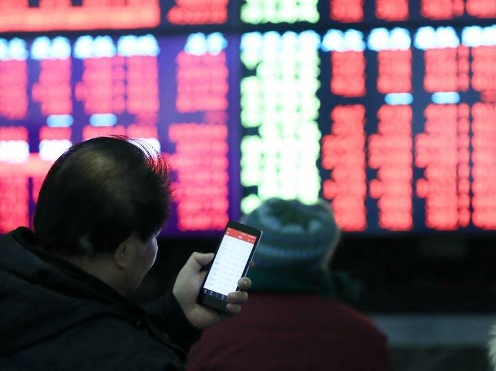 京东要收购国金证券股权?股价瞬间拉涨停!公司回应来了
